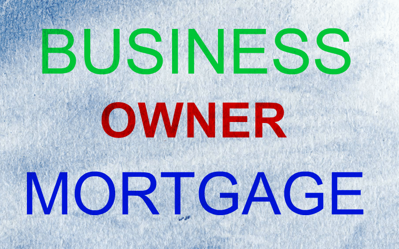 Clients having good credit rating and no exceptional personal taxes can get self employed #mortgage with 10% down payment.  Contact today Winnipeg leading mortgage #professionals.