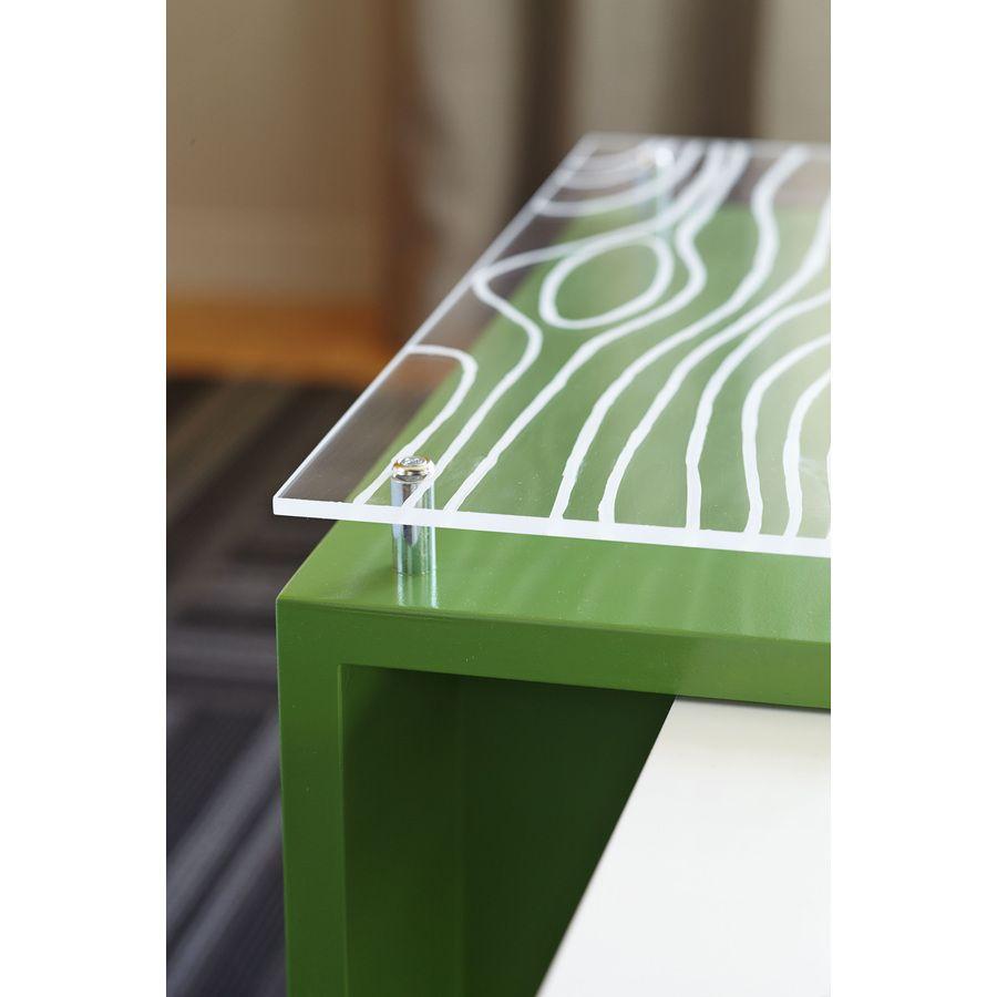 Product Image 2 Clear Acrylic Sheet Acrylic Sheets Clear Acrylic