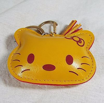 #Hello #kitty #keychain,  View more on the LINK: http://www.zeppy.io/product/gb/2/131791712950/