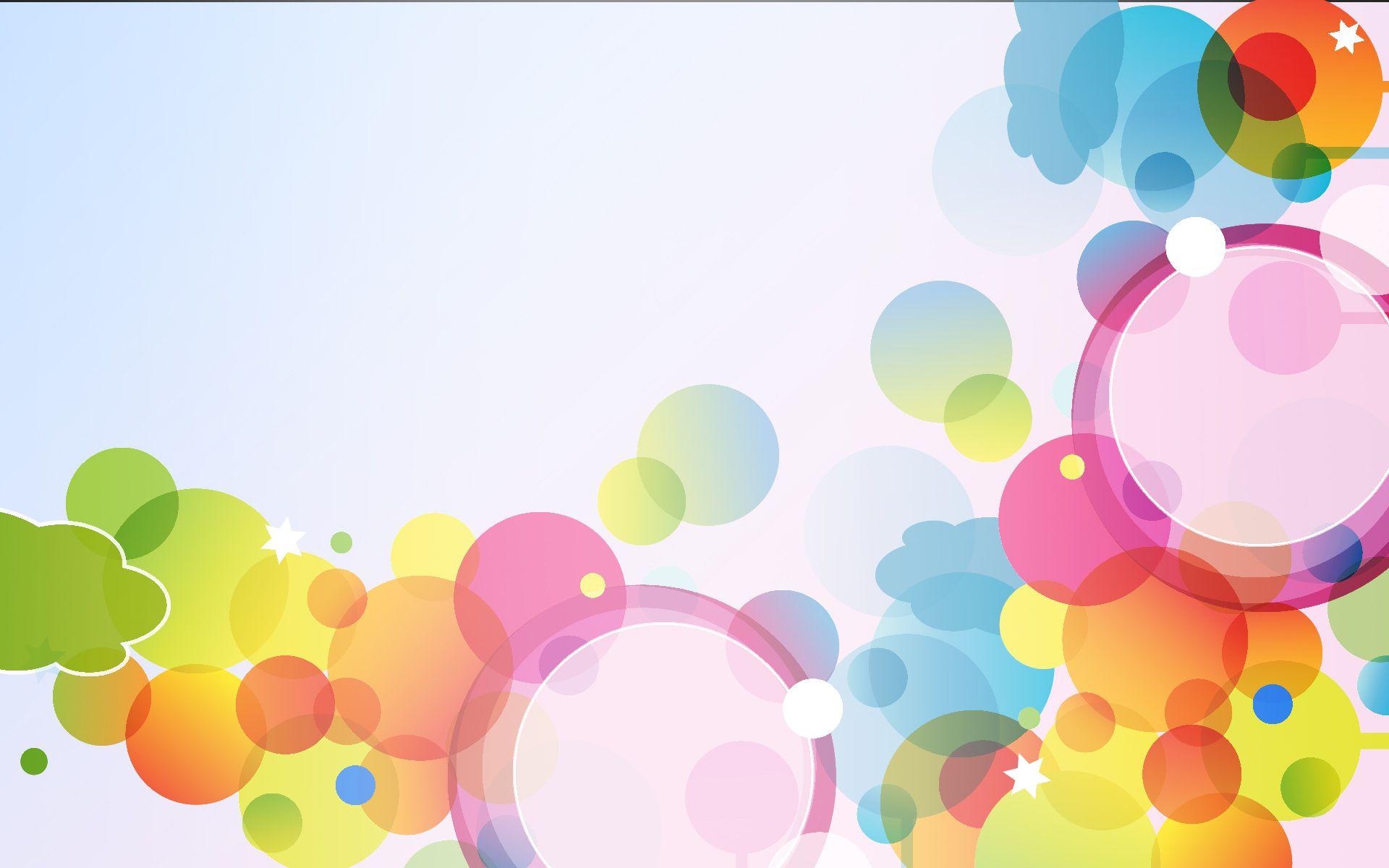 texturas fondos con globos - Buscar con Google