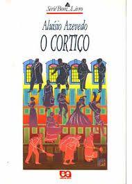 O Cortico Books Books Literature Reading