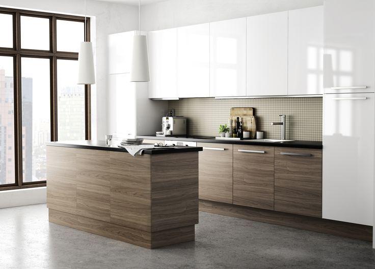 Inspiratie Ikea Keuken : Inspiratie ikea keuken inspiratie voor ons huis inspiratie voor