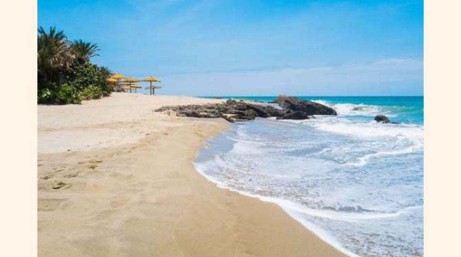 Diez increíbles lugares poco conocidos de Perú