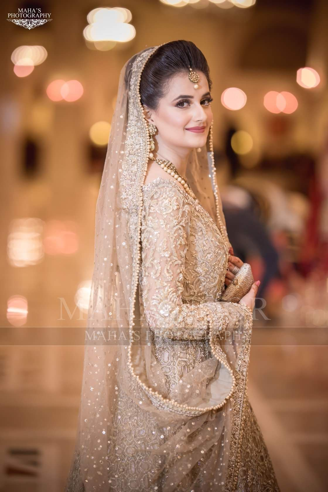 3298359a22 Latest Designer Pakistani Wedding Dresses - Online Shopping in Pakistan