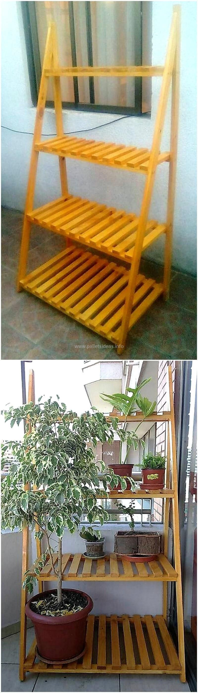 Awesome Pallet Ideas You Can Do IT Yourself at Home ...