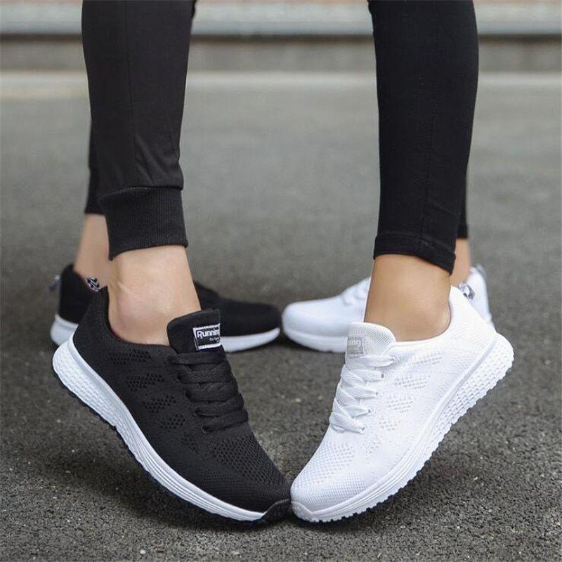 zapatillas blancas mujer adidas