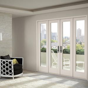 Window And Door Images Marvin Family Of Brands French Doors Interior Marvin Windows And Doors Doors Interior