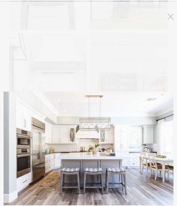Savvy Interiors Kitchen Design Interior Home Decor