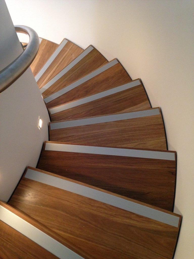 SC clear Penthouse For the Home Pinterest Penthouses and