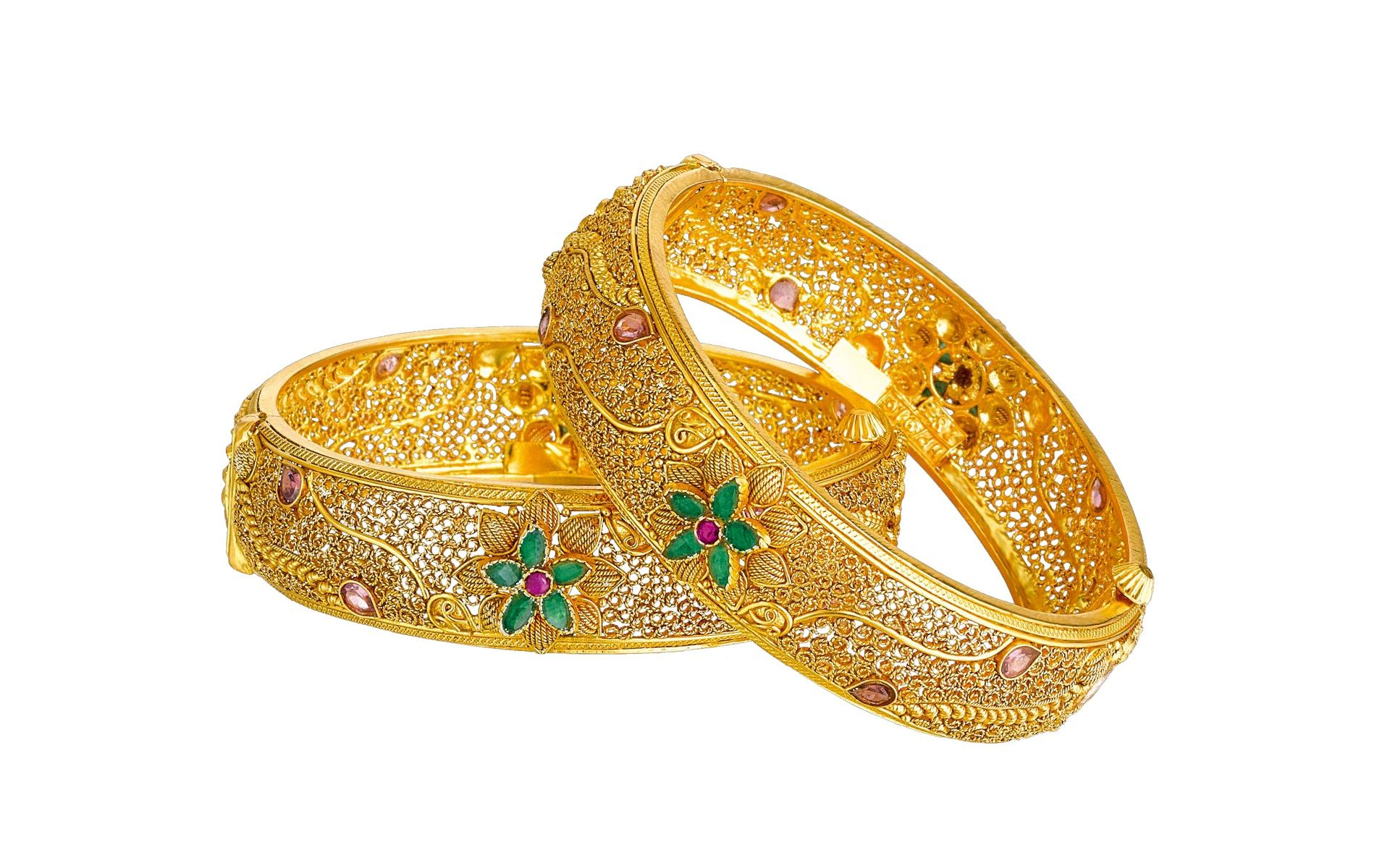 Golden Jewellery Bangle Hd Wallpapers In 2019 Gold Jewelry