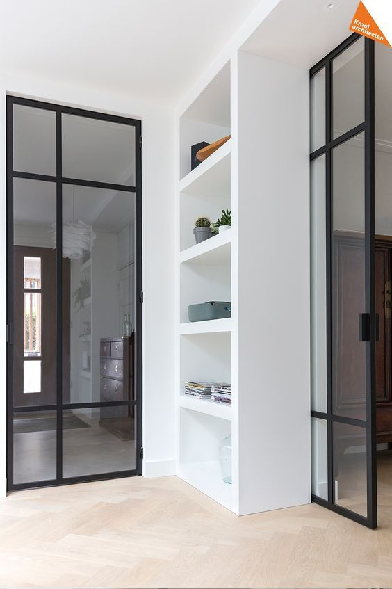 interieur-2-onder-1-kap-woning-zeist-kraal-architecten-def_07 ...