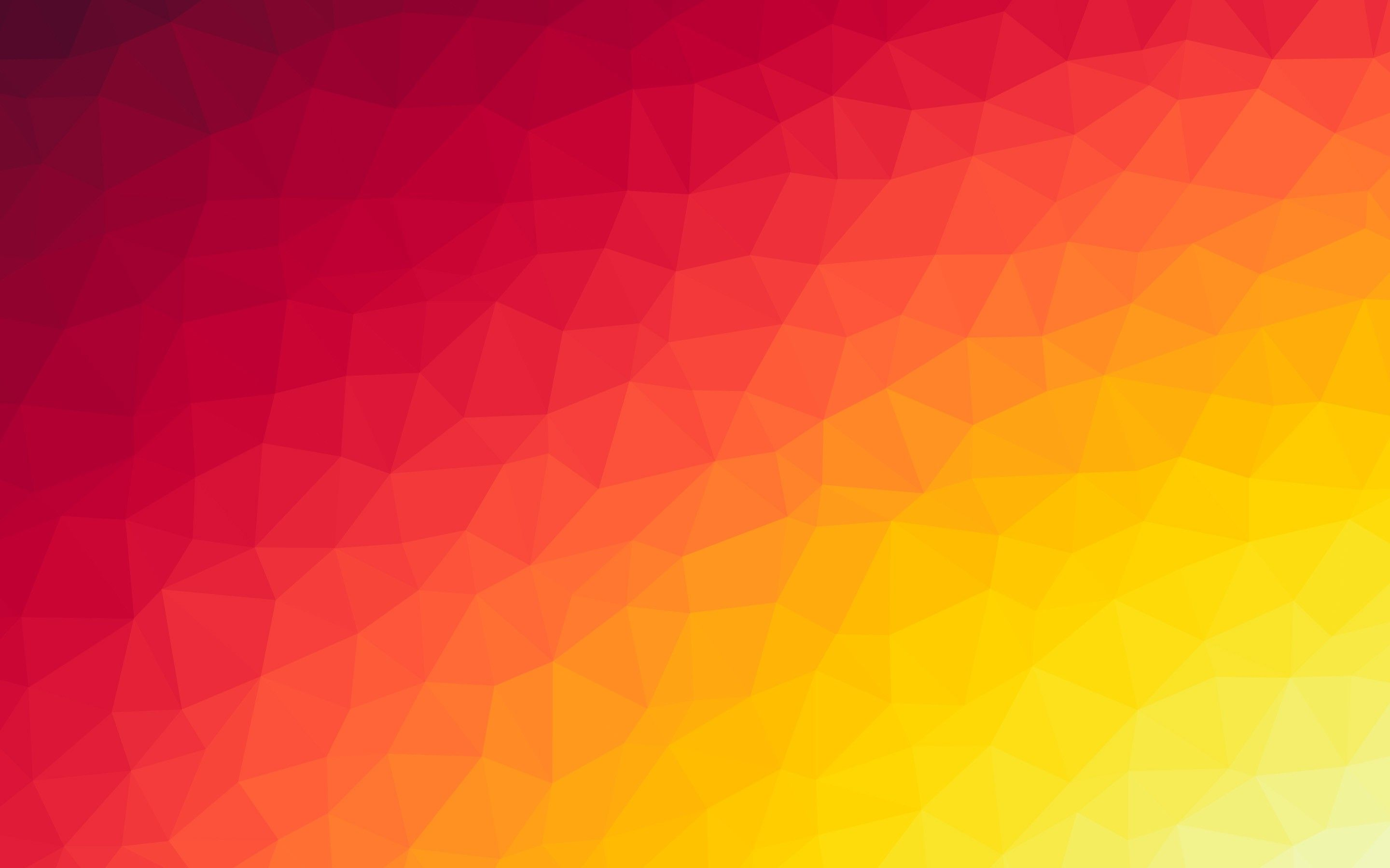 Color Codes Background Download Picture Of A Fantastic Hd Colorful Background