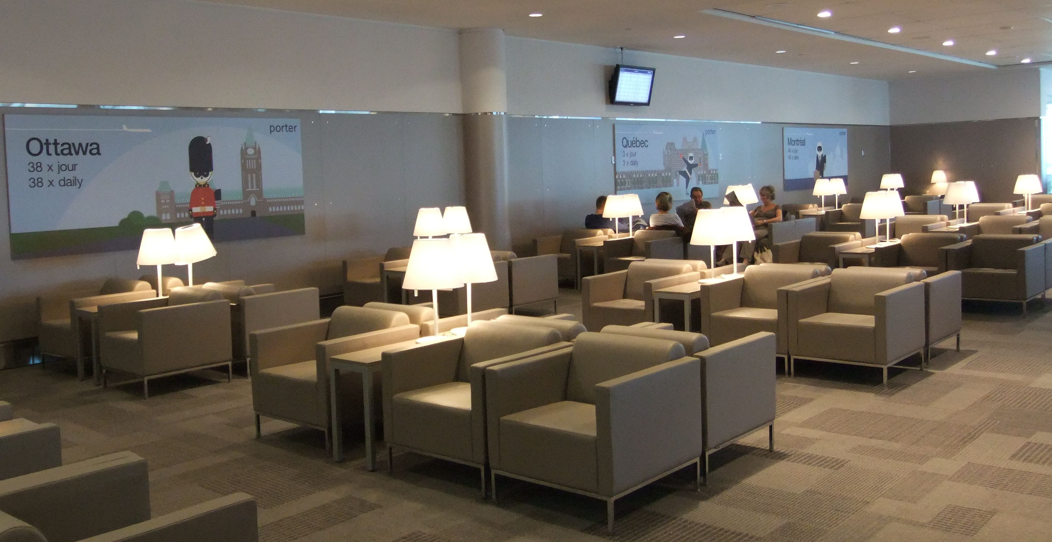 Toronto, Lounges and Islands on Pinterest