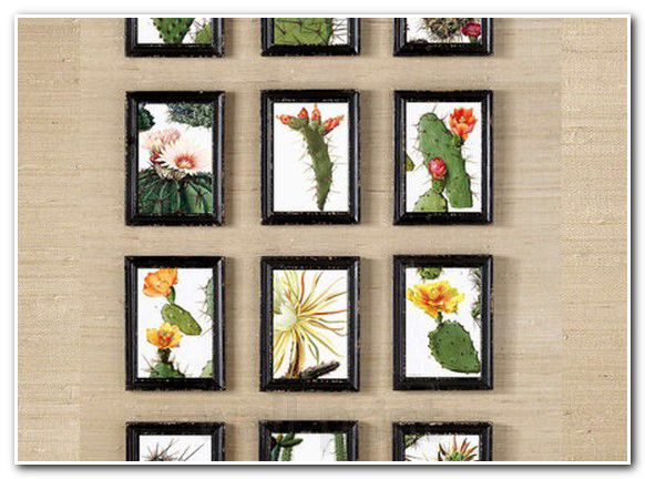 printed art paper, design your own canvas, house painting pattern ...
