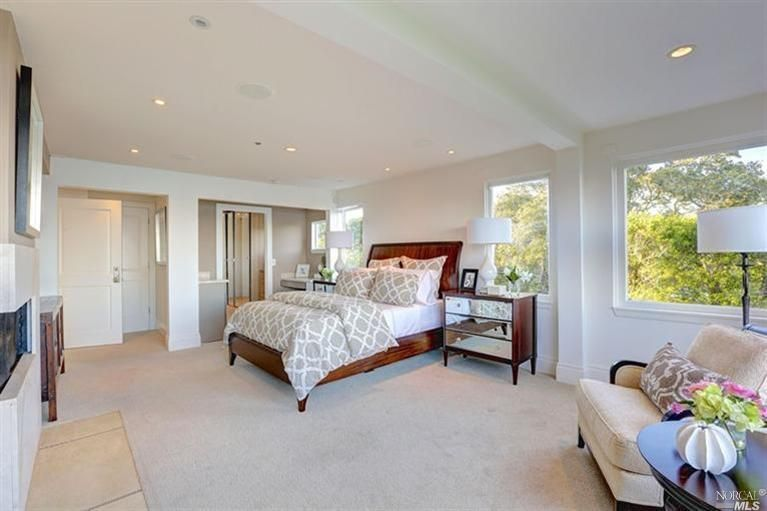 Find This Home On Realtor Com With Images Home Home And Family Building A House