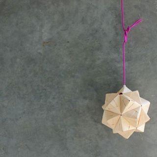 Love how to grow your own pinapple origami paper papercraft and love how to grow your own pinapple origami paperdiy solutioingenieria Choice Image