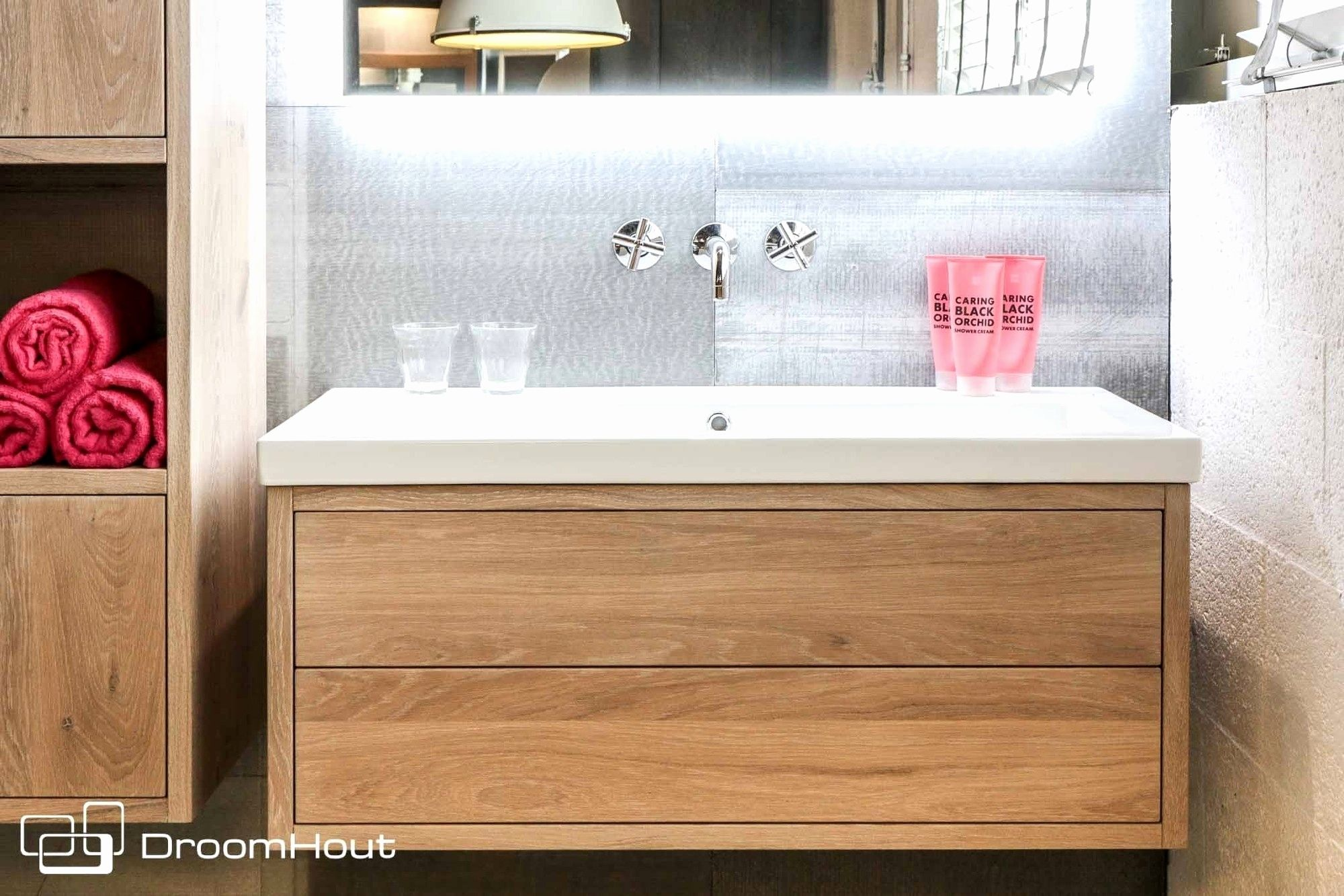 Houtsma Keukens Zaandam : Uniek nuva keukens tilburg decoration t decor
