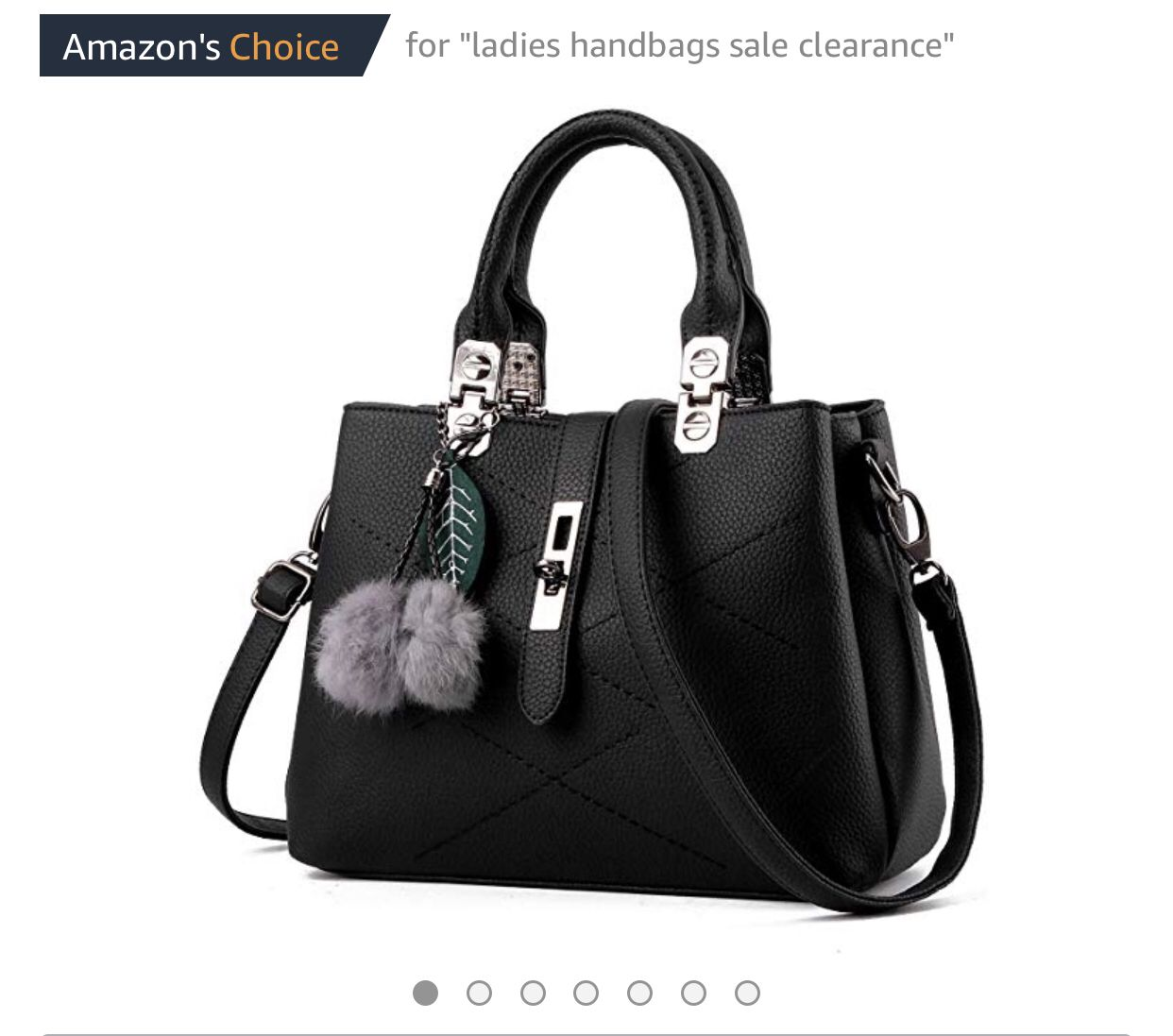 Cheap Women Bag Find It On Amazon At A Very Affordable Price