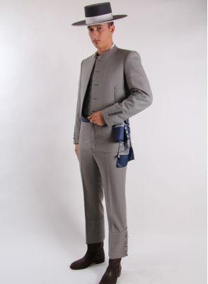 Man s suit in 2019  3f25b734dca