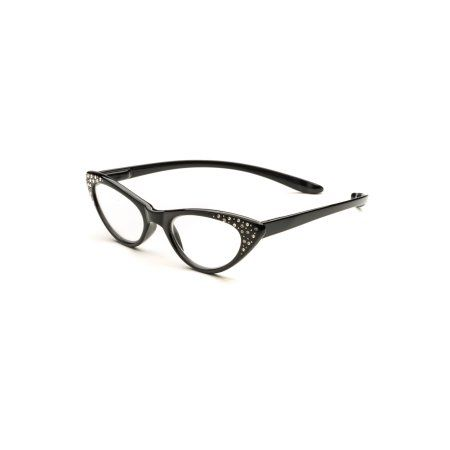 91e917fac351 Women s Reading Glasses R208