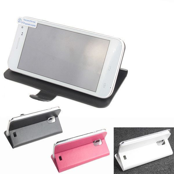 Sacuda caixa protetora magnetica de couro de DOOGEE DG310: Bid: 11,26€ Buynow Price 11,26€ Remaining 00 mins 00 segs