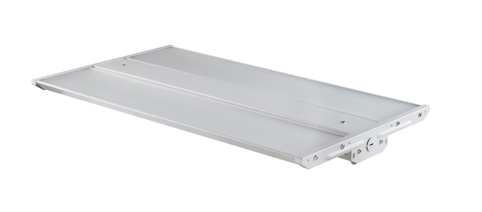 2ft Led Linear High Bay 165w 4000k High Bay Lighting Bay Lights High Bay Led Lighting