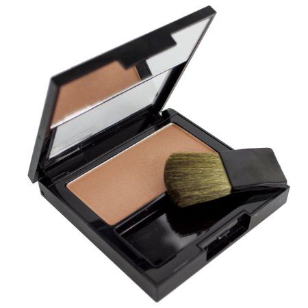 Revlon Powder Blush, Bronze