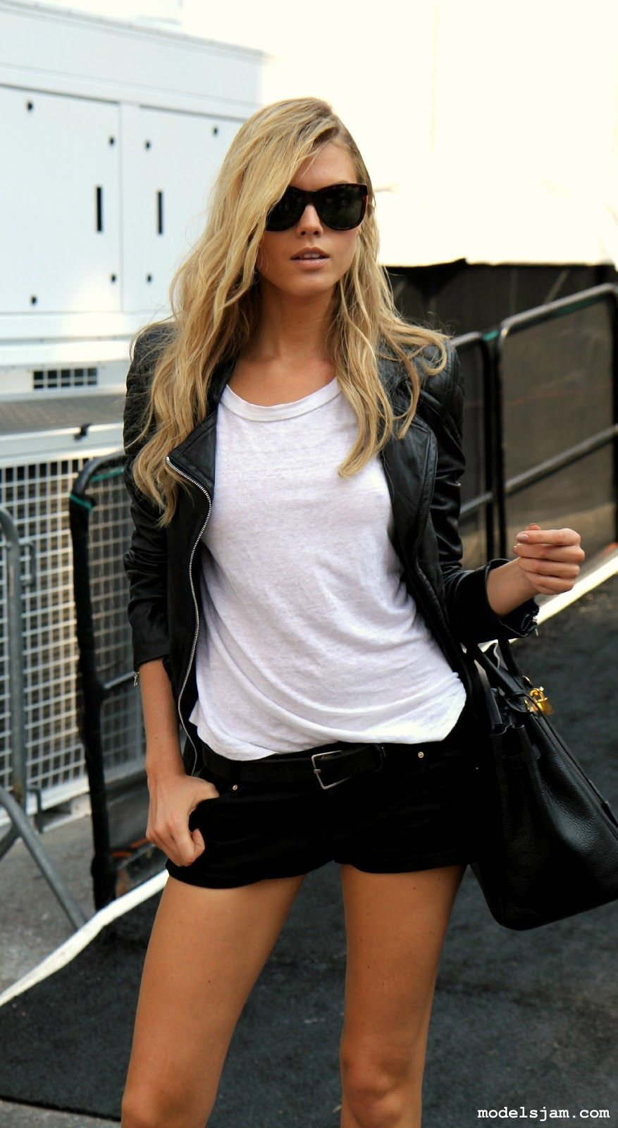 Style Ideas: September 2011
