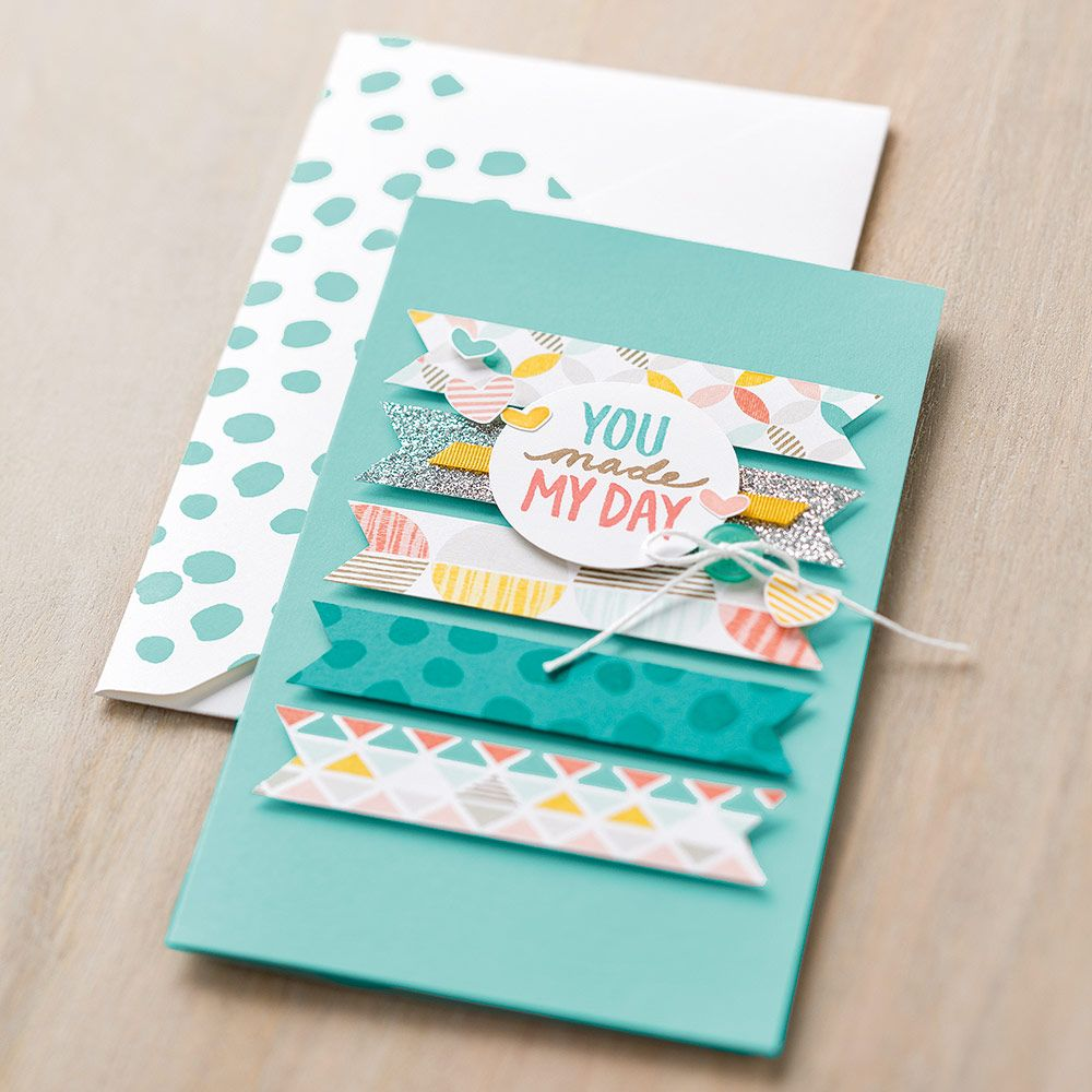 Best day ever stamp set card earn free stamp sets stampin up sale best day ever stamp set card earn free stamp sets stampin up sale kristyandbryce Choice Image