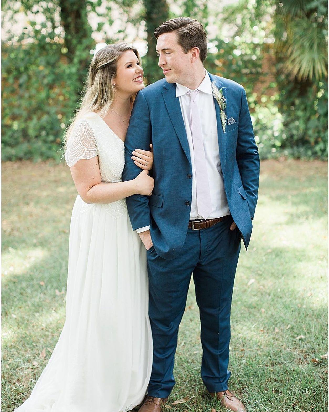 Juliet By Desiree Hartsock Wedding Dresses In 2020 Lace Wedding Dress Vintage Ball Gown Wedding Dress Wedding Dresses Lace