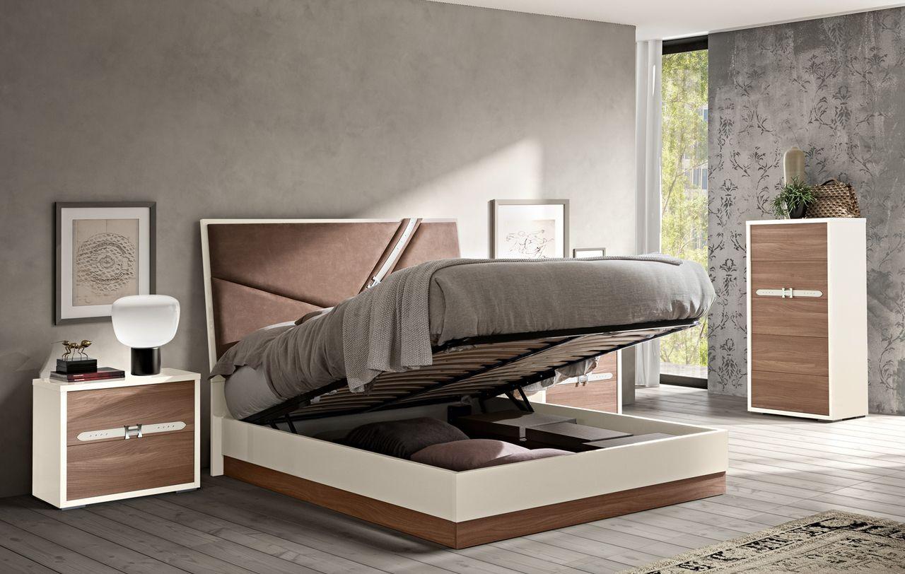 Stylish Design Furniture Status Italy Evolution Elegant Modern