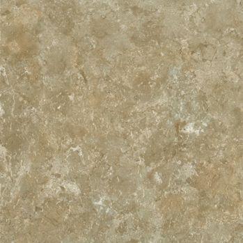 San Lorenzo Oriente Champagne Granite Tile Kitchen Design Granite Tile Design