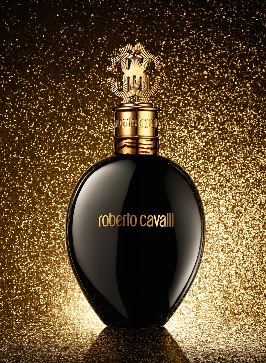 Roberto Cavalli - Nero Assoluto   Marcas   Roberto cavalli, Cavalli ... 3575af9966