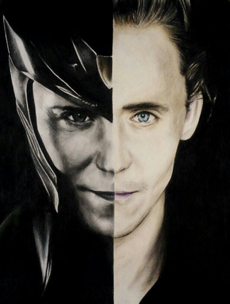"""Thomas William """"Tom"""" Hiddleston (born 9 February 1981) is an English actor. Description from imgarcade.com. I searched for this on bing.com/images"""