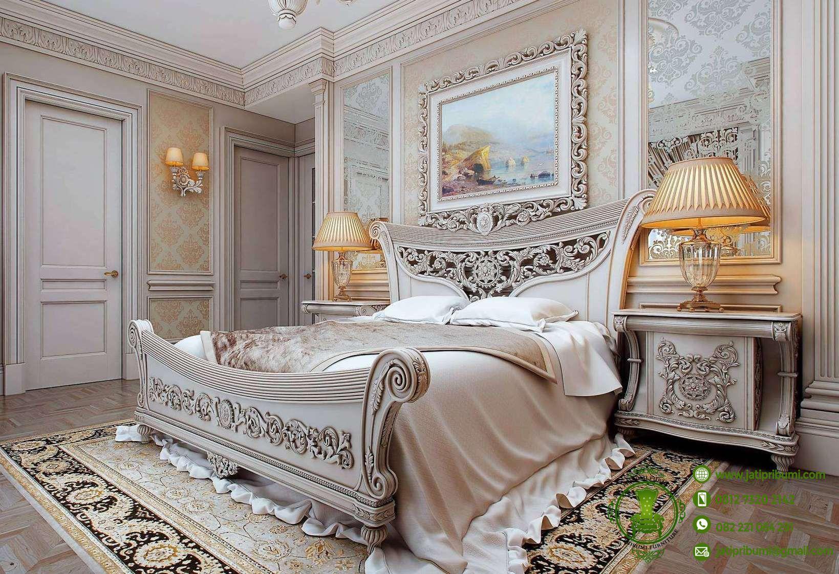 tempat tidur mewah desain victorianjpg 16391122 tempat tidur mewah desain victorianjpg 16391122 maha
