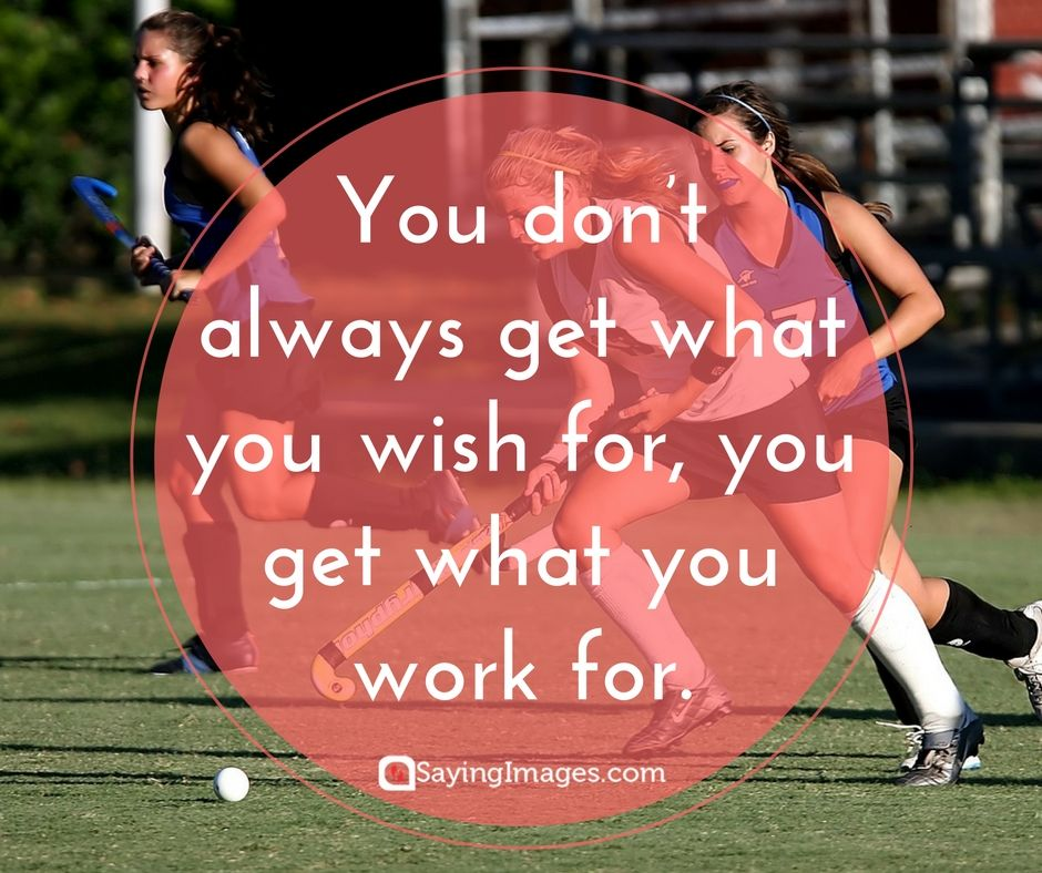 30 Inspirational Sports Quotes Quotes to live by, My