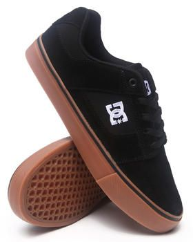 10eaa84bae58fe Buy Bridge Sneakers Men s Footwear from DC Shoes. Find DC Shoes fashions    more at DrJays.com