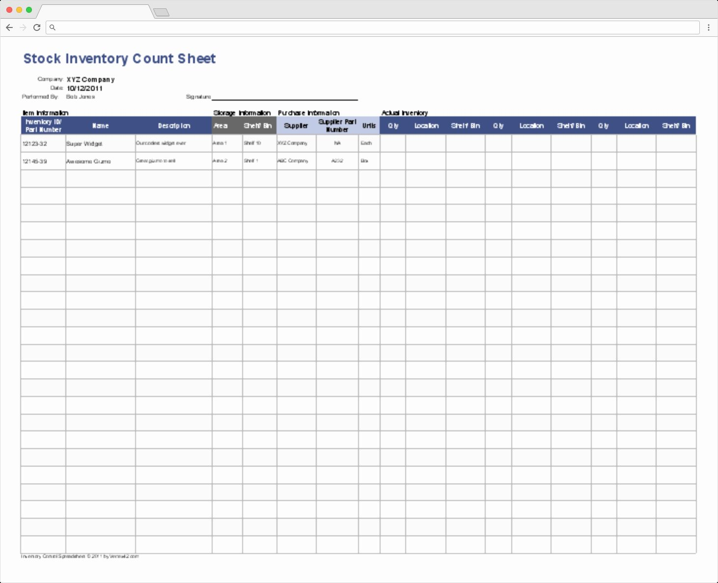 Excel Vba Inventory Management Template Fresh Stock Management In