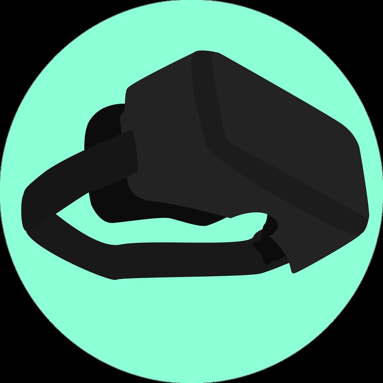 VR Game Jam 2k17! Virtual reality, Virtual reality games