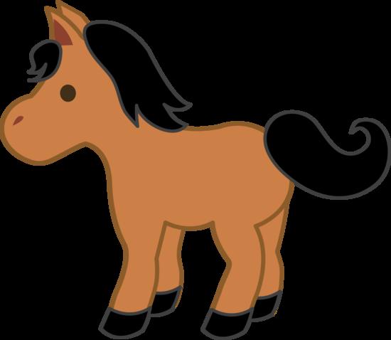 brown pony with black mane animales hermosos pinterest pony rh pinterest com Horse Head Clip Art Horse Head Clip Art
