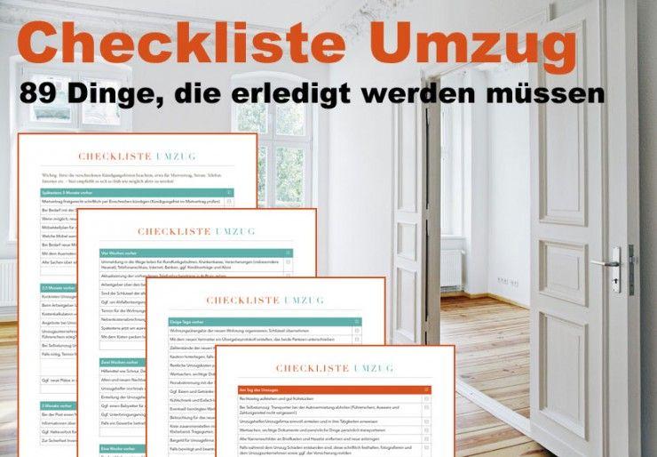 hausarbeit mit leichtigkeit in 2019 organisation pinterest umzug umzug checkliste und. Black Bedroom Furniture Sets. Home Design Ideas