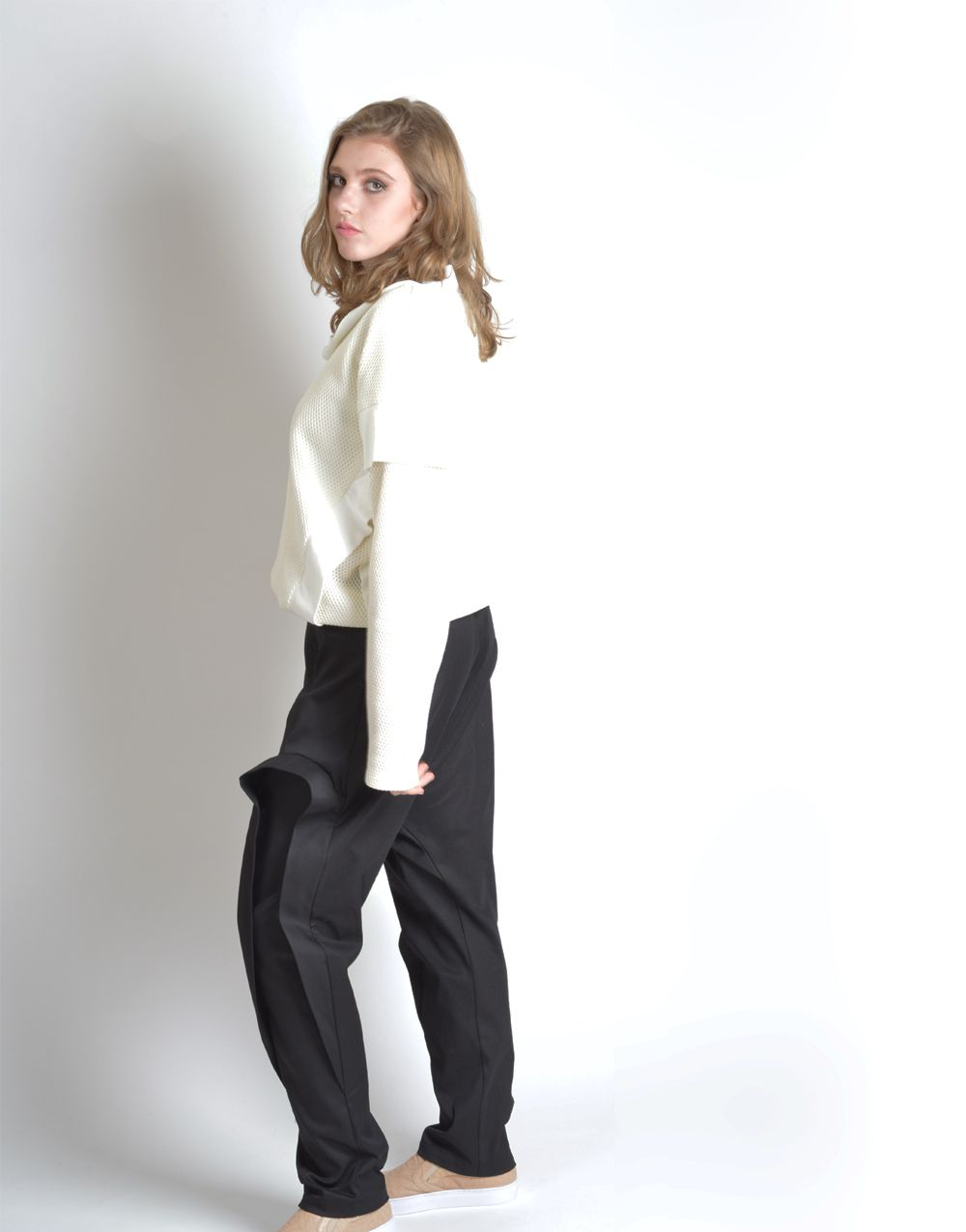 22f894c5925 Tag Mens Urban Clothing Plus Size — waldon.protese-de-silicone.info