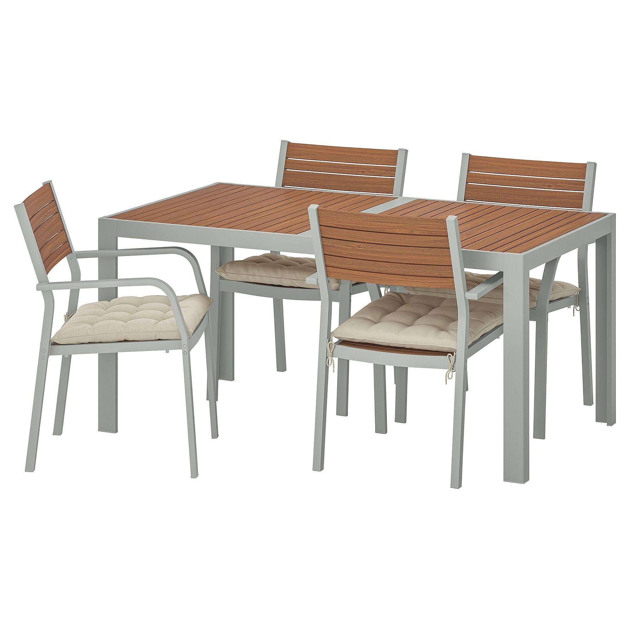 IKEA US Furniture and Home Furnishings | Furniture