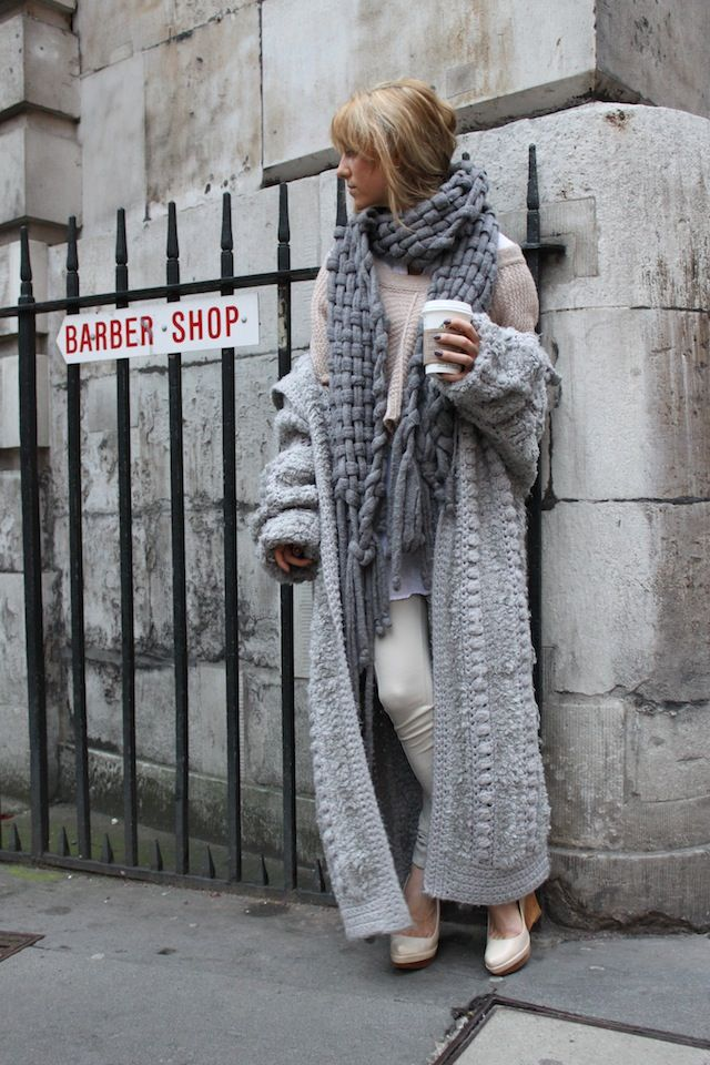 Knit Knack: 18 knitwear pieces to get cosy with | things I like ...