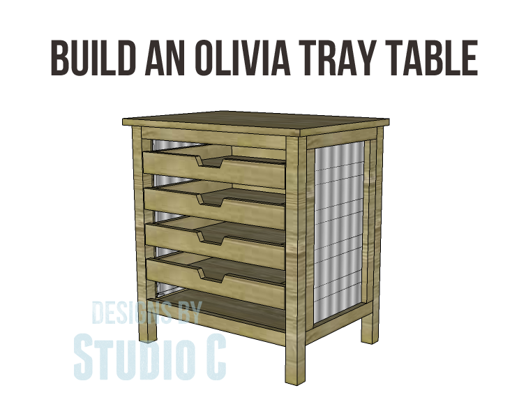free plans to build an olivia tray table_Copy