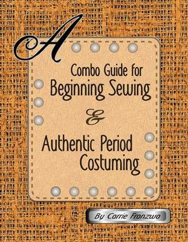 5Step Sewing Tutorials for Beginners with Bonus Historical Sewing Guide Sewing is good and very useful You may be experienced or novice in this matter but you can achieve...