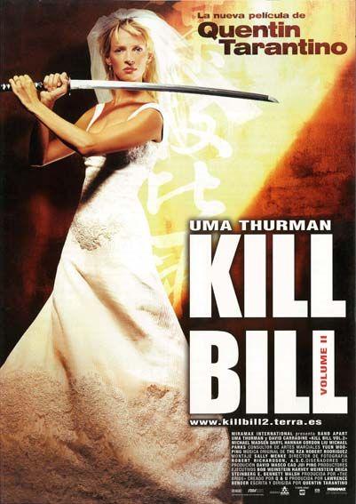 Kill Bill: Volumen 2 (2004) tt0378194 CC