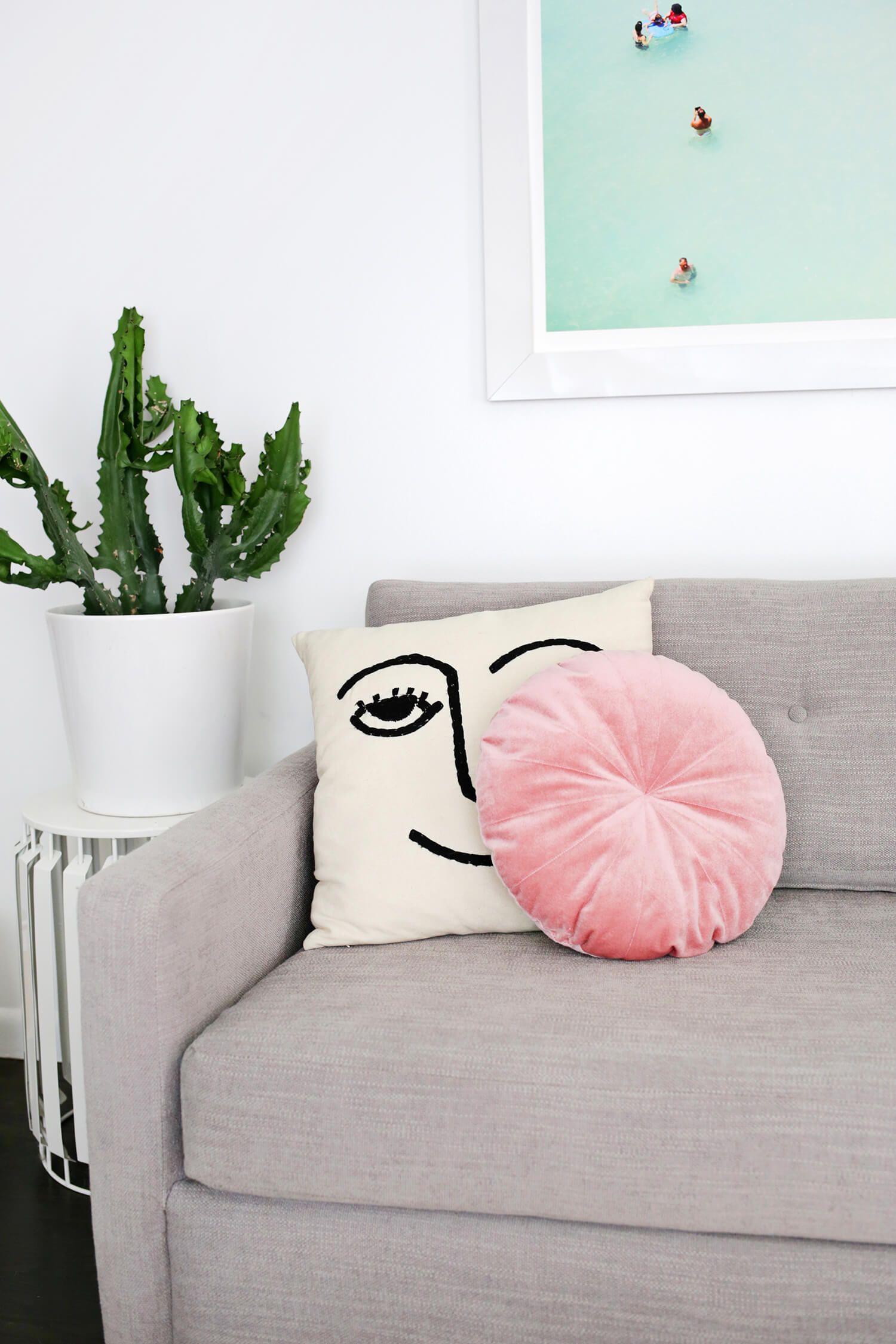 Pin by decoración patriblanco interior design on estilismos deco