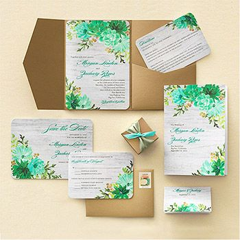 wedding google and search on pinterest - Unique Wedding Invitations Ideas