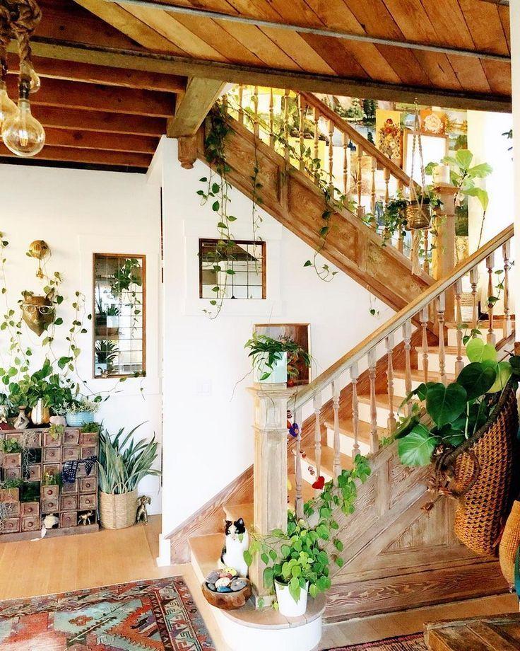 Bohemain Stylish Home Decoration – #Bohemain #Decoration #home #Stylish – B